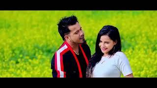 JHENG KORI DIM |PASOT AKO NOKOBI|Vreegu Kashyap video song 2018
