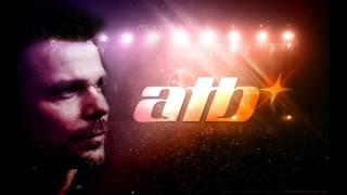 ATB - Could You Believe (Airplay Mix) HD