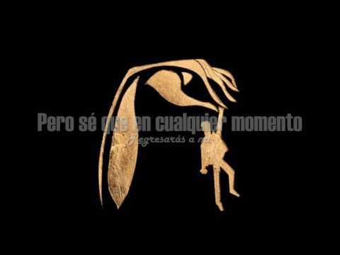 Download Lagu Back To Me - Marian Hill x Lauren Jauregui (Subtitulada al Español)