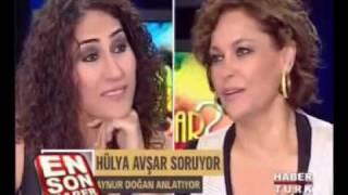 Hülya Avsar & Aynur Dogan Kürtce