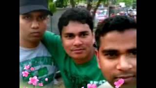 bangla song imran.mp4