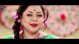 MOINASORAI || HASOTI || ||Zubeen Garg || Borrnali kalita ||Subasana Dutta