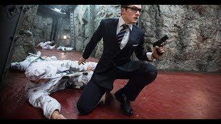 New Action Movies 2017 - New Adventure movies 2017 - English Subtitles