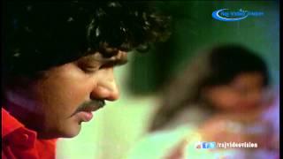 Antharangam Oomayanathu Full Movie Part 7