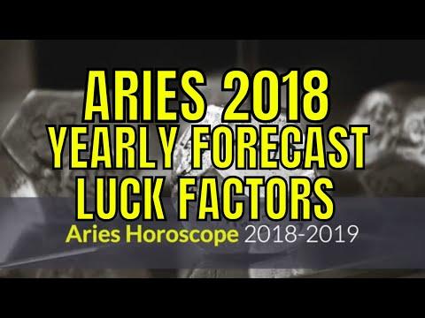 Xxx Mp4 2018 Aries Horoscope Mesha Rashi Lucky Colors Numbers Days Rudraksha Gemstones Moon Sign 3gp Sex