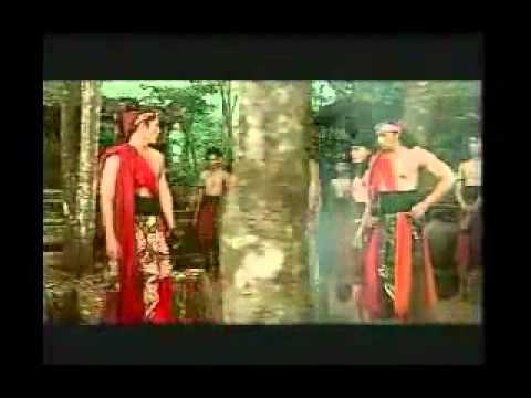 Jurus Pedang Naga Puspa Part 01 of 05.FLV