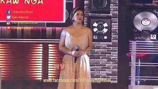 Regine Velasquez - Ikaw Nga [Sunday Pinasaya 21 May 2017]