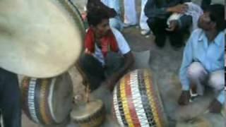 PURE INDIAN DESI NAGADA MUSIC VARANASI1.DAT