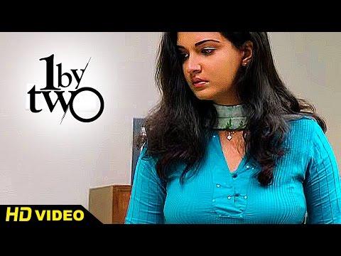 Xxx Mp4 1 By Two Malayalam Movie Scenes HD Honey Rose Got Surprised To See Murali Gopi At Hospital 3gp Sex