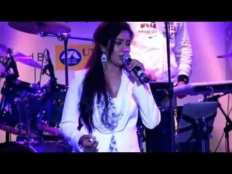 Xxx Mp4 Shreya Ghoshal Concert The Hindu 2012 3gp Sex