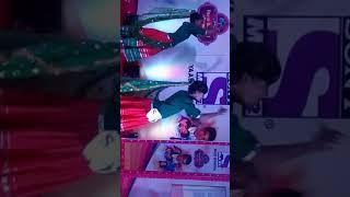 Nimbooda nimbooda dance Sony max2/❤