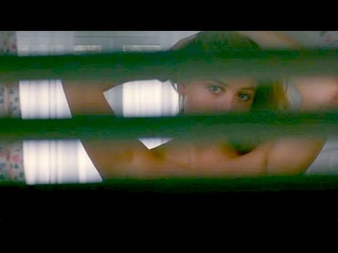 Xxx Mp4 Bliss Nova • My Nightmare 3gp Sex