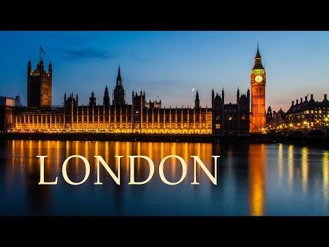 Xxx Mp4 London Tourism England United Kingdom Great Britain Travel Video 3gp Sex