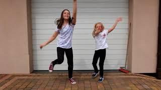 Baby Shark Challenge - Let's DANCE !