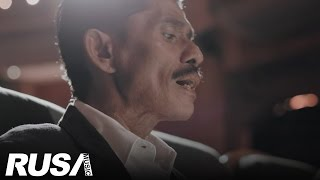 Saleem - Karma Cinta [Official Music Video]
