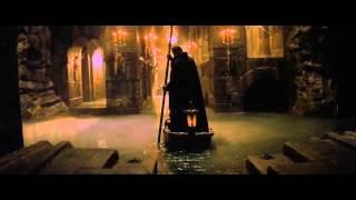 【歐美電影】歌劇魅影《安德魯洛伊韋伯》「The_Phantom_of_the_Opera」《電影預告》HD畫質