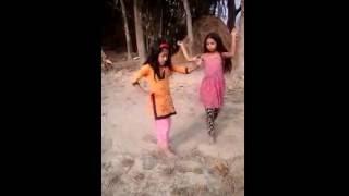 Dance Bangla Dance Kasba | ডান্স বাংলা ডান্স কসবা ।ধুমতানা তা না না | Dhum Tana Na