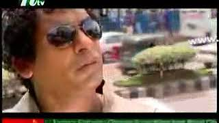 মোশাররফ করিমের নতুন নাটক -আষাঢ়ের গল্প (০১)-Bangla New Natok Mosharraf Karim-Asharer Golpo 01