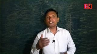 analysis by suresh kumar eklavya 88