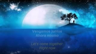 The Beloved - Sweet Harmony / Dulce Armonia (subtitulos en Español & English) HD by WarriorMiklo