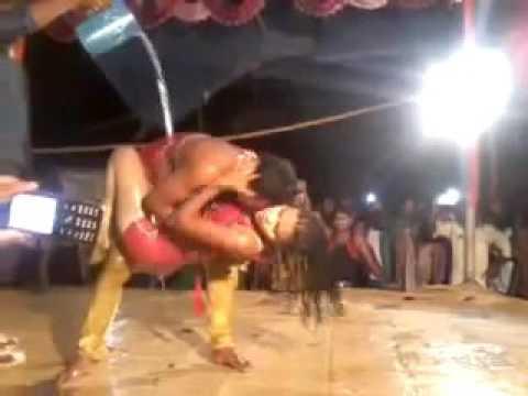 Xxx Mp4 Naipur Dance Hangama 3gp Sex