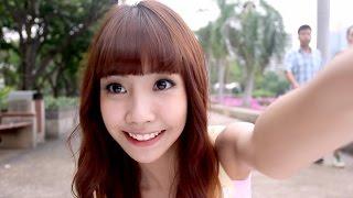 Red Velvet (레드벨벳) - Ice Cream Cake (아이스크림 케이크) Dance Cover by Lita