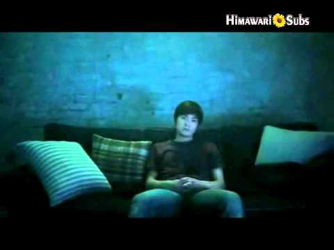 Xxx Mp4 Jang Gi Ha And The Faces TV를 봤네 I Watched TV German Subs 3gp Sex