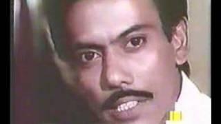 zaheer raihan tells about paki propoganda