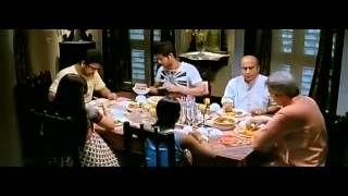 Bangla Movie Macho Mastana **720p** Full Bengali/Bangladeshi Movie Machi Mastana(2013).