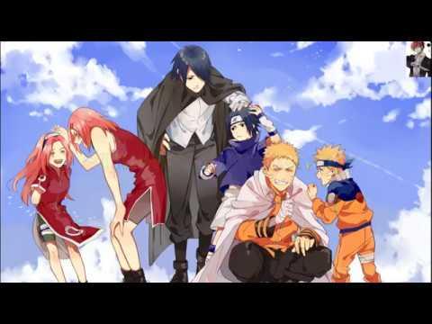 Xxx Mp4 Naruto Shippuden Ending 12 ENGLISH Amp ROMAJI Lyrics Azu For You 3gp Sex