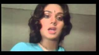 Hot foot massage - Meenakshi Seshadri
