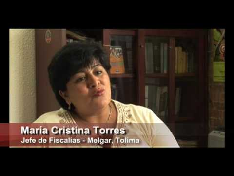 Violación sexual por parte de militares extranjeros en Colombia 2 3