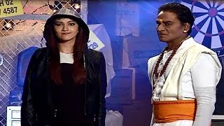 Bahu Hamari Rajnikant - Upcoming Episode - Telly Soap