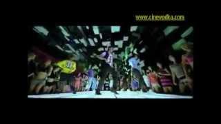 Nayak Laila O Laila Full Video Song Leaked www cinevodka com   YouTube