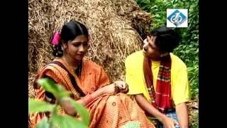 Boloder Premer Kahini । Bangla Funny Video । বলদের প্রেমের কাহিনী । One Music BD ।