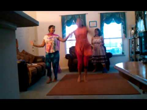 Xxx Mp4 Moni Punjabi Dance With Friends Flv 3gp Sex