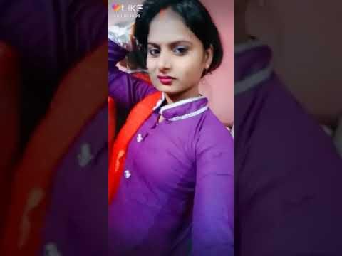Xxx Mp4 Rajan Kumar Video YouTube Channel 3gp Sex