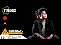 Download Video Download Tuborg presents Arbitrary Live E3 - Nattu Shah(Cover) - Yellow - Coldplay 3GP MP4 FLV