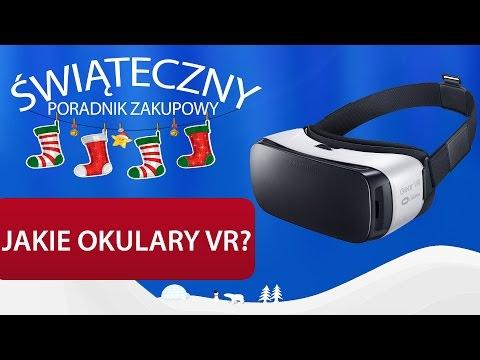 Xxx Mp4 Jakie Gogle VR Propozycje Okularów Virtual Reality 3gp Sex