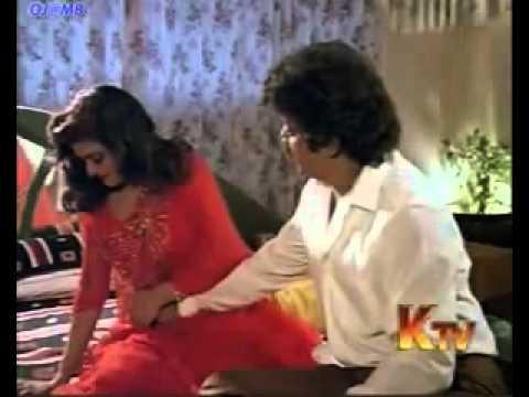 Xxx Mp4 Bhanupria Enjoying Navel Massage 3gp Sex