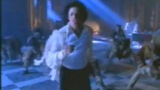 Michael Jackson - Ghosts (Best Dance Moves) . In Memory ofthe King of Pop .