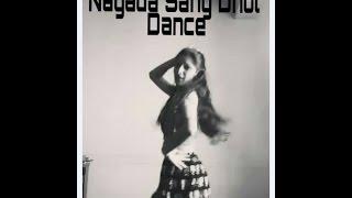 Nagada sang dhol | Ram leela | Dance