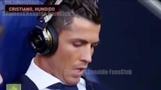 Cristiano Ronaldo - ❤ Amazing Moments ❤