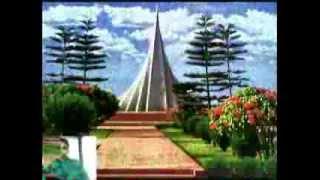 Bangla Song Asif  Shobujer Boke Lal Md Harun