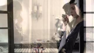 El Cigarrillo -- Ana Gabriel (1,997)