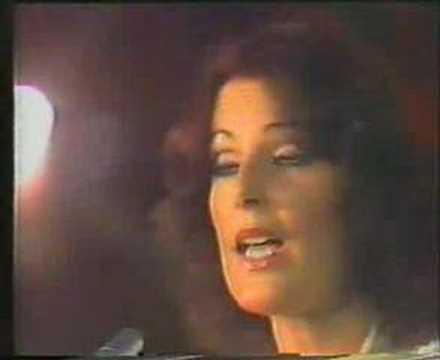 ABBA Chiquitita Spanish version
