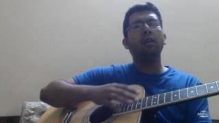 Tahsan, Kona - Chhuye Dile Mon cover