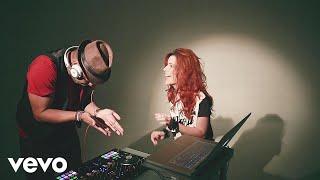DJ. Marcelo Araujo - Fora da Lei ft. Mariah Gomes