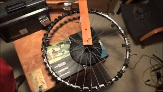 Magnetic Motor Research (Leapfrogging Effect)
