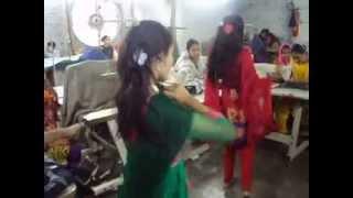 sm fashion bd 4